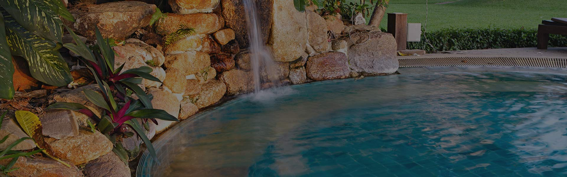 Get more online reviews about your pool designs