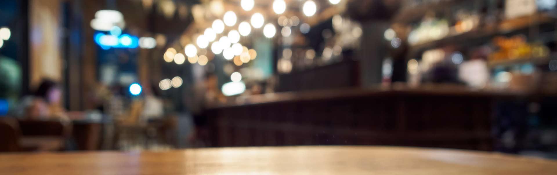 How to Get More Restaurant Reviews