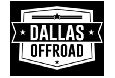 Dallas Off Road Review Fire Client